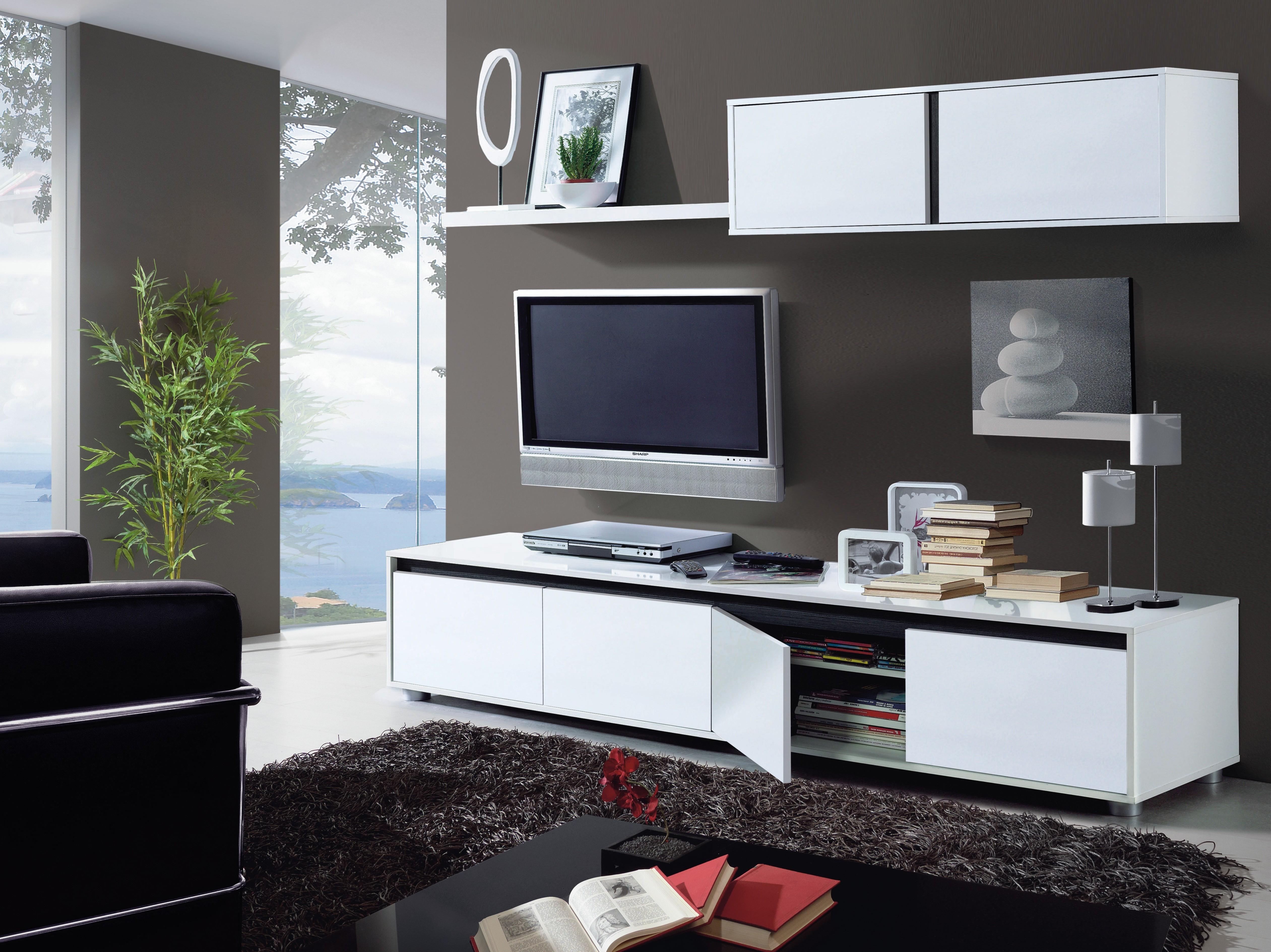 SALON HOME TV - Muebles vinaroz