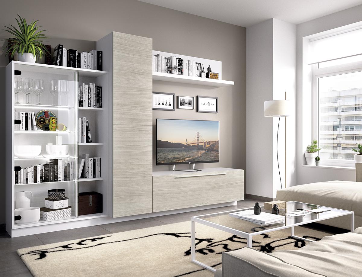SALON COMEDOR DUO 16-muebles vinaroz-tienda muebles Brcna.