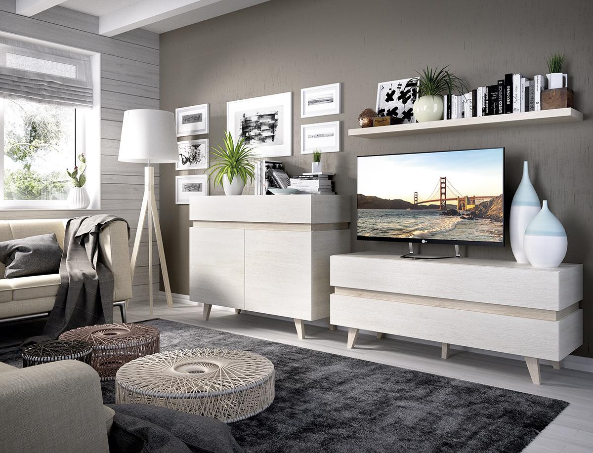 SALON COMEDOR DUO 24-muebles vinaroz-tienda muebles Brcna