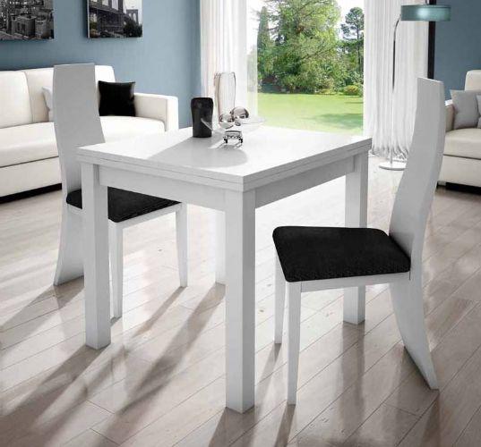 MESA COMEDOR LIBRO ECO-muebles vinaroz-tienda muebles Bcna